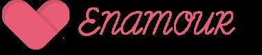 ENAMOUR.pl - Serwis tylko dla kobiet!