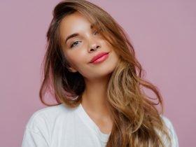 rozjaśnianie włosów w domu czy warto